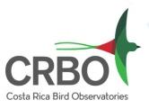 CRBO_logo