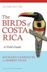 garriguesdean-birds_of_costa_rica-cover
