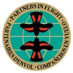 Partners in Flight logo