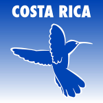 birdsounds-costa-rica-app