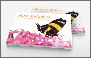 pura-mariposa-book