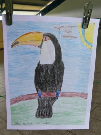 Art Show - 12 of 47