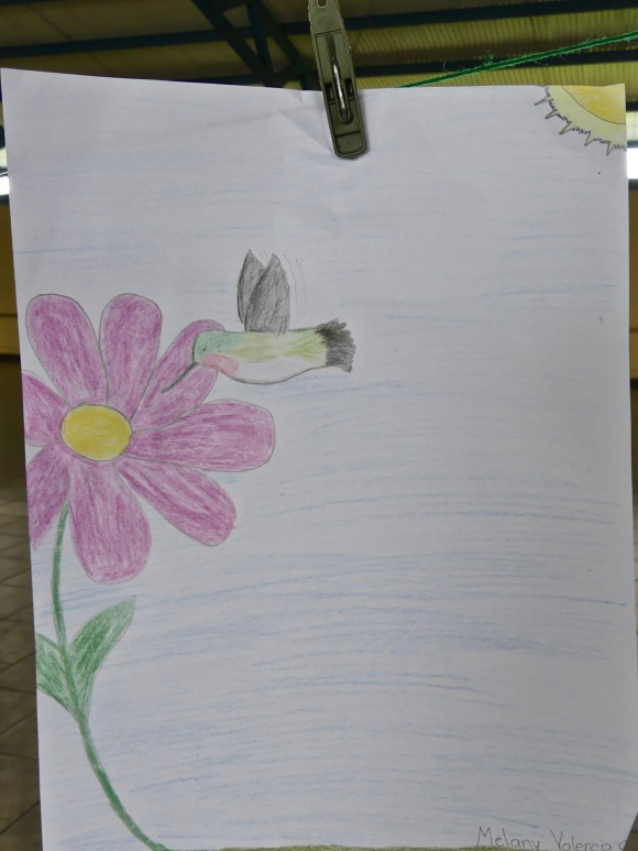 Art Show - 17 of 47