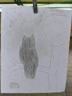Art Show - 19 of 47