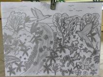 Art Show - 31 of 47