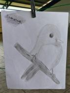 Art Show - 5 of 47